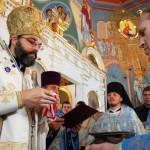 500-lecie Parafii Prawosławnej w Choroszczy (1)