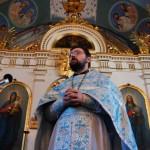 500-lecie Parafii Prawosławnej w Choroszczy (11)