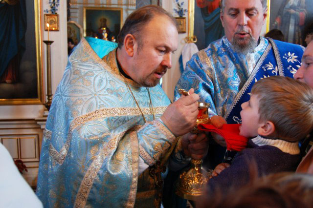 500-lecie Parafii Prawosławnej w Choroszczy (13)