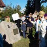 500-lecie Parafii Prawosławnej w Choroszczy (14)