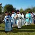 500-lecie Parafii Prawosławnej w Choroszczy (15)