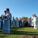 500-lecie Parafii Prawosławnej w Choroszczy (16)