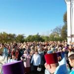 500-lecie Parafii Prawosławnej w Choroszczy (18)