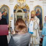 500-lecie Parafii Prawosławnej w Choroszczy (2)