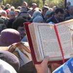500-lecie Parafii Prawosławnej w Choroszczy (21)