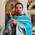 500-lecie Parafii Prawosławnej w Choroszczy (3)