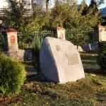 500-lecie Parafii Prawosławnej w Choroszczy (5)