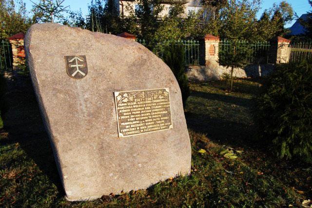 500-lecie Parafii Prawosławnej w Choroszczy (6)