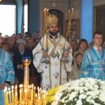 500-lecie Parafii Prawosławnej w Choroszczy (8)