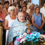 Swieto Ikony Matki Boskiej Poczajowskiej 2012