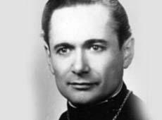 Rusinowicz
