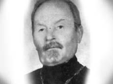 Syantowicz copy