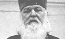 stepkowski