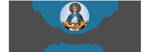 Parafia Prawoslawna p.w Opieki Matki Boskiej w Choroszczy
