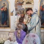 pokrov20131