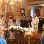 pokrov20134