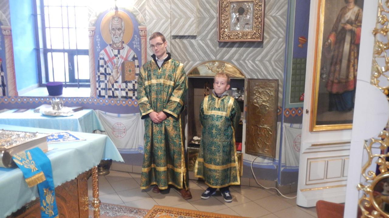 pokrov20135