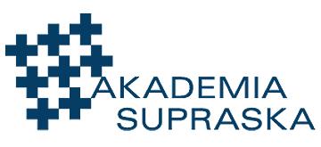 Akademia Supraska