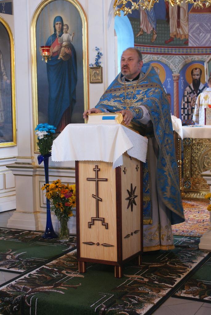 DSC03460poczajewska2014choroszcz