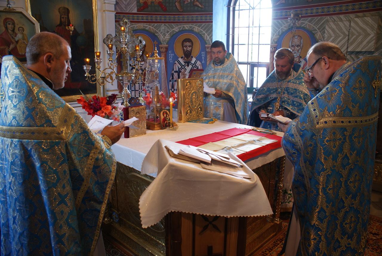 DSC03470poczajewska2014choroszcz