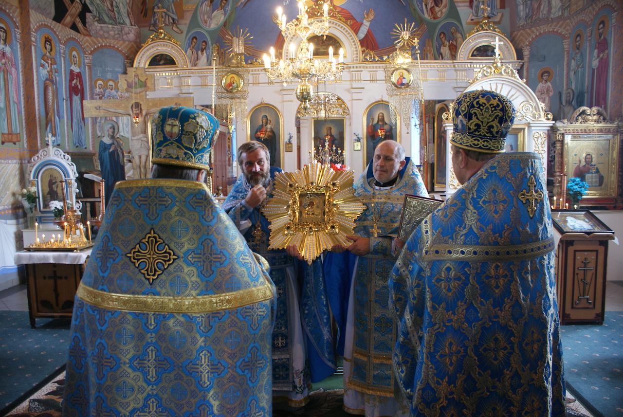 DSC03487poczajewska2014choroszcz