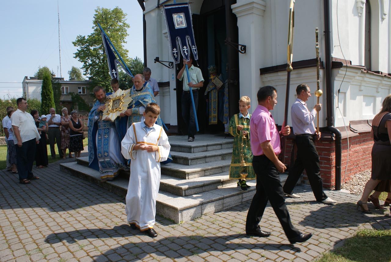 DSC03490poczajewska2014choroszcz
