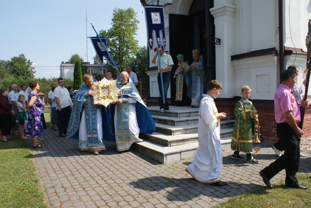 DSC03491poczajewska2014choroszcz