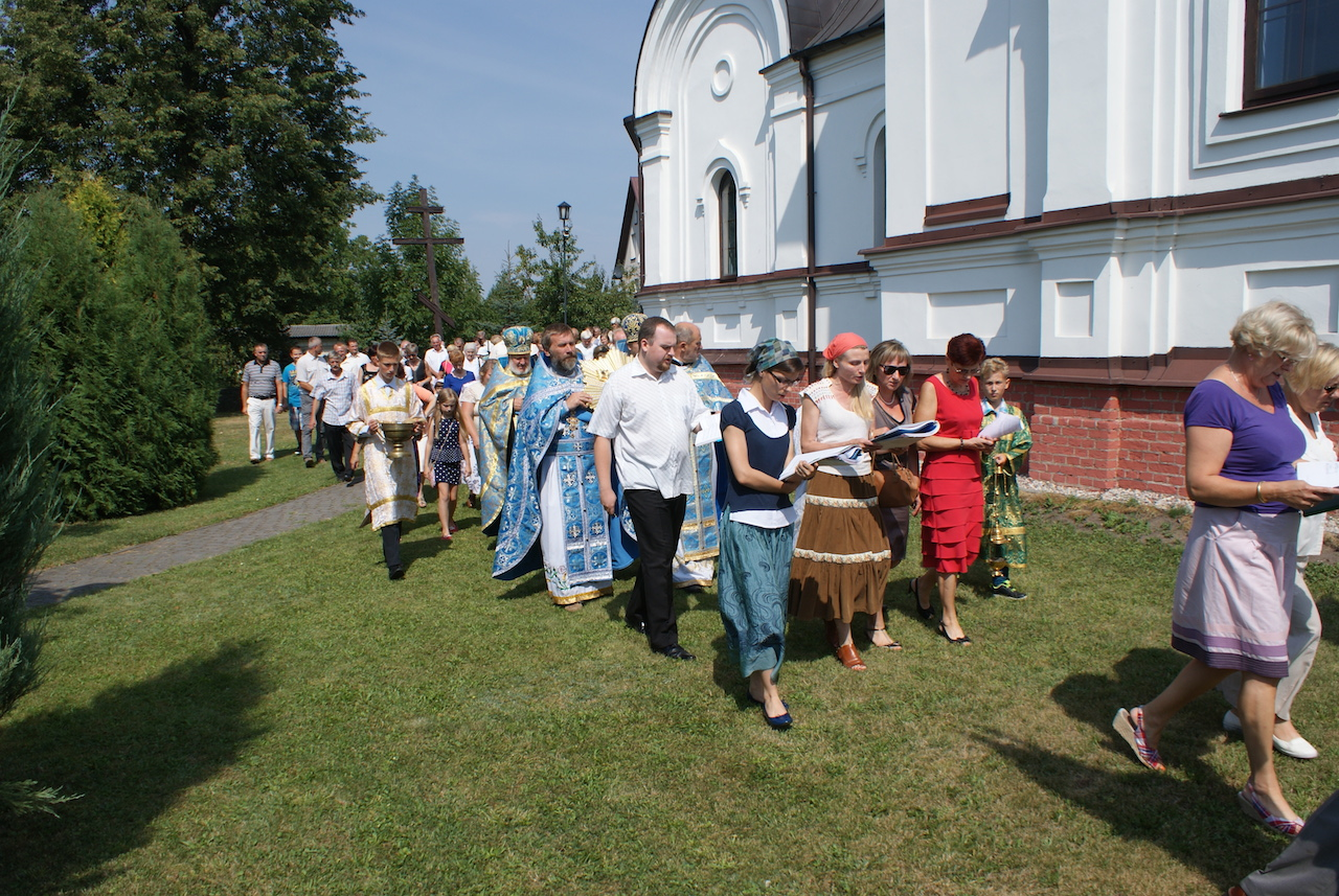 DSC03493poczajewska2014choroszcz