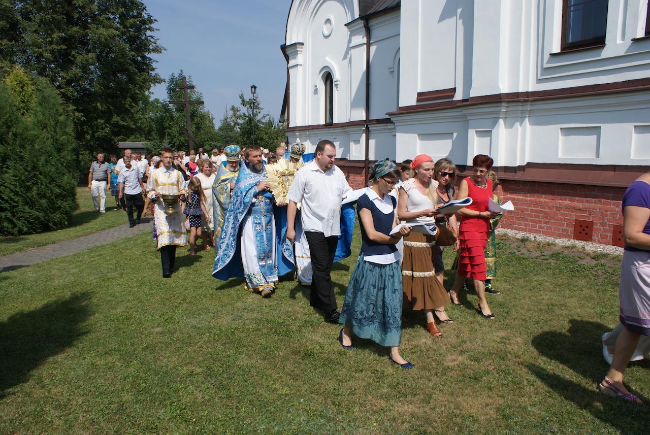 DSC03494poczajewska2014choroszcz