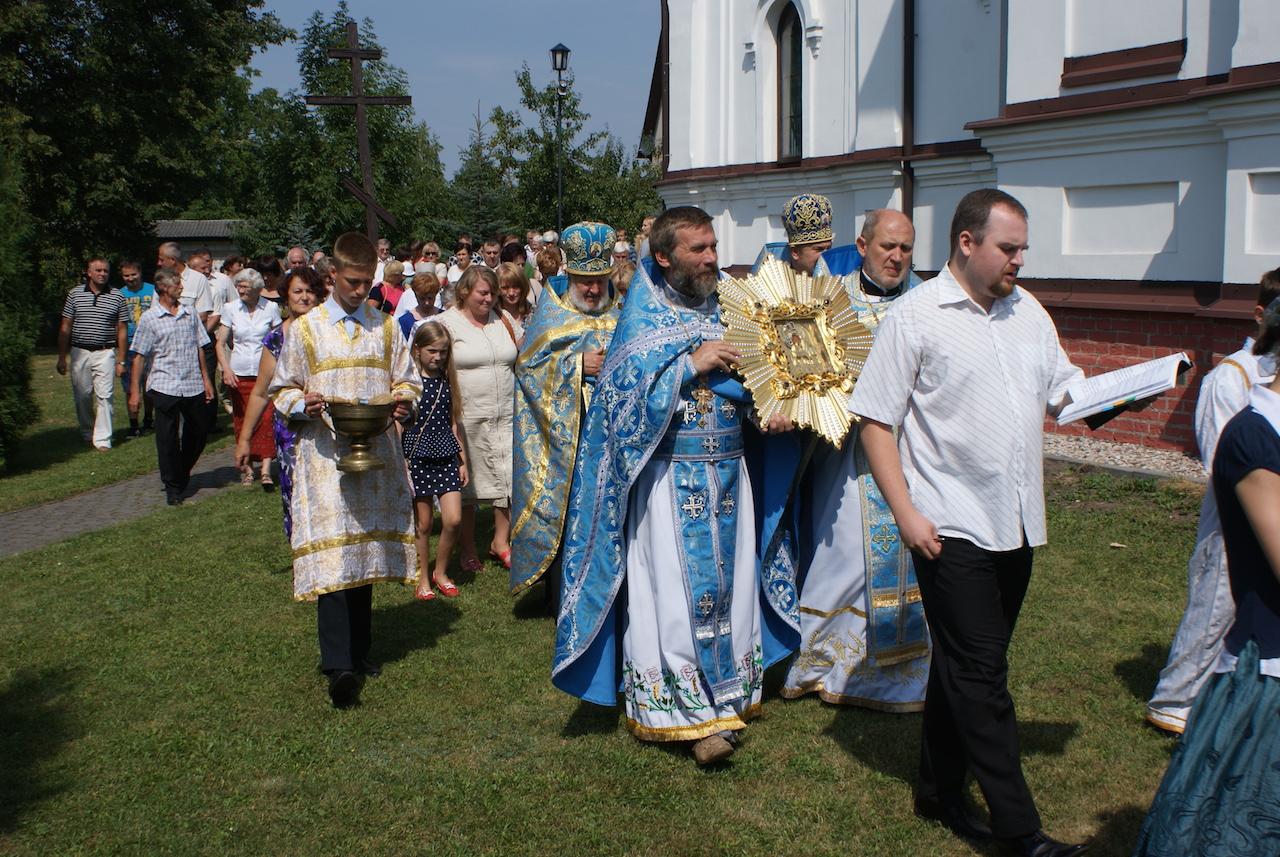 DSC03495poczajewska2014choroszcz