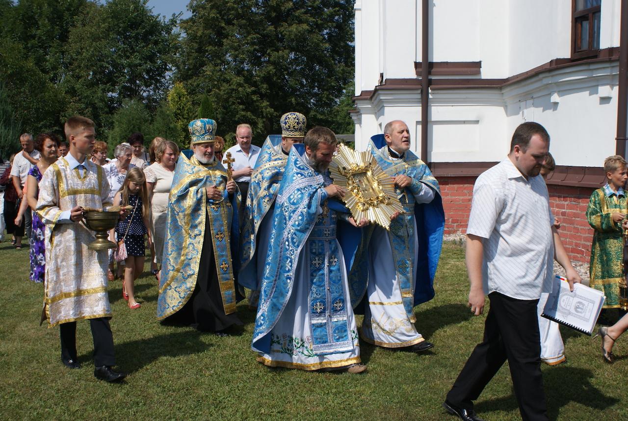 DSC03499poczajewska2014choroszcz