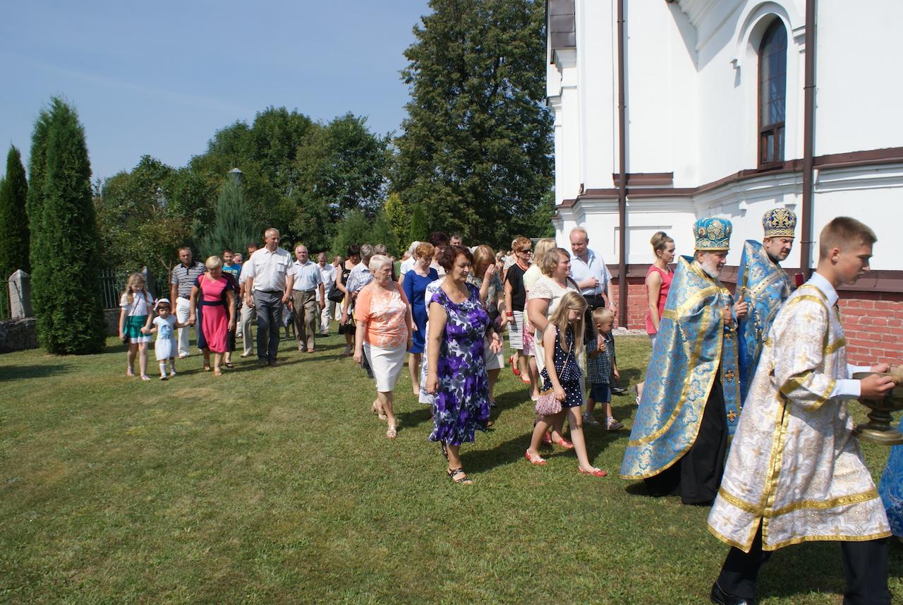 DSC03502poczajewska2014choroszcz