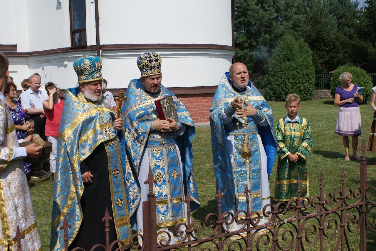 DSC03509poczajewska2014choroszcz