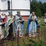 DSC03510poczajewska2014choroszcz