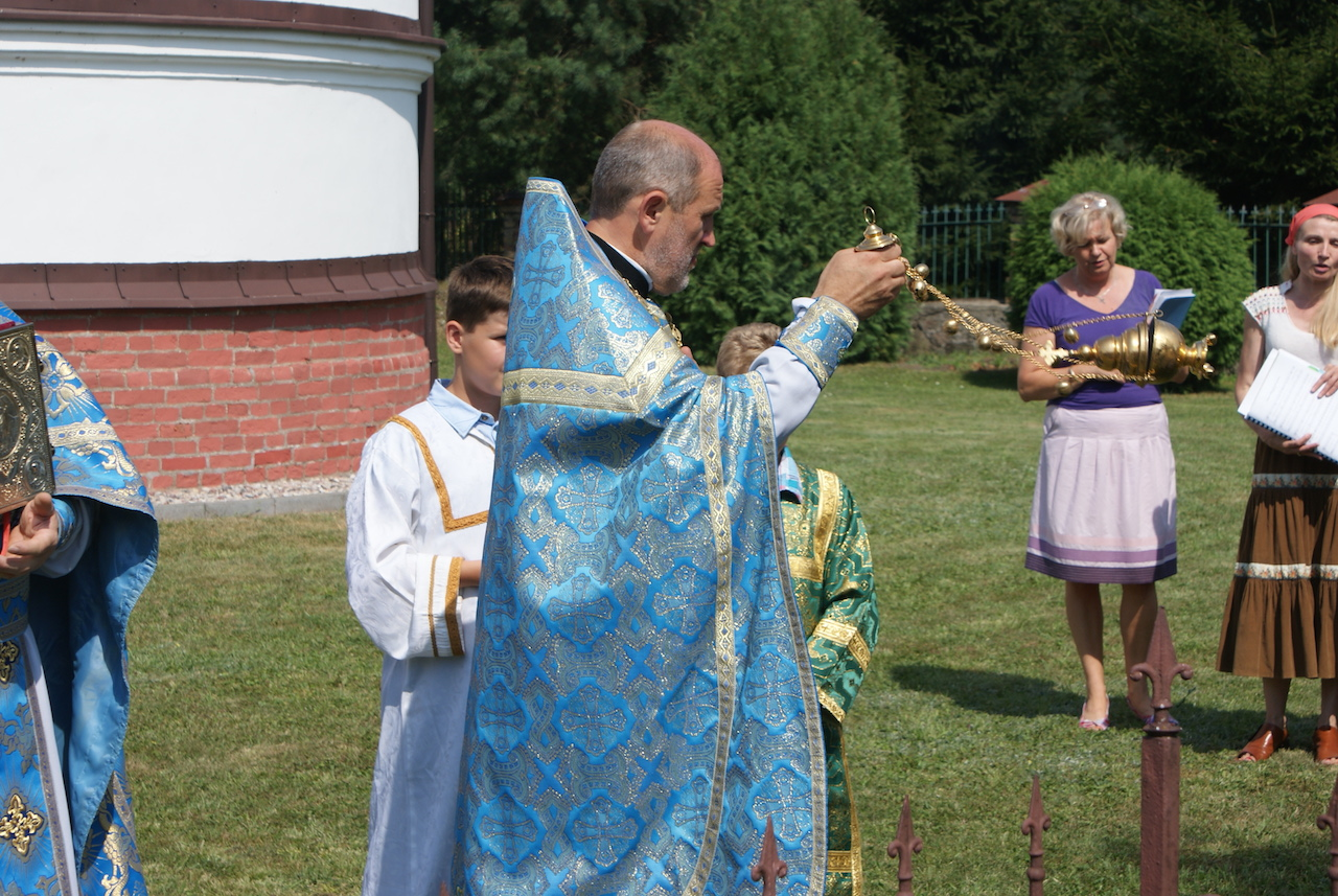 DSC03512poczajewska2014choroszcz