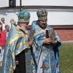 DSC03513poczajewska2014choroszcz
