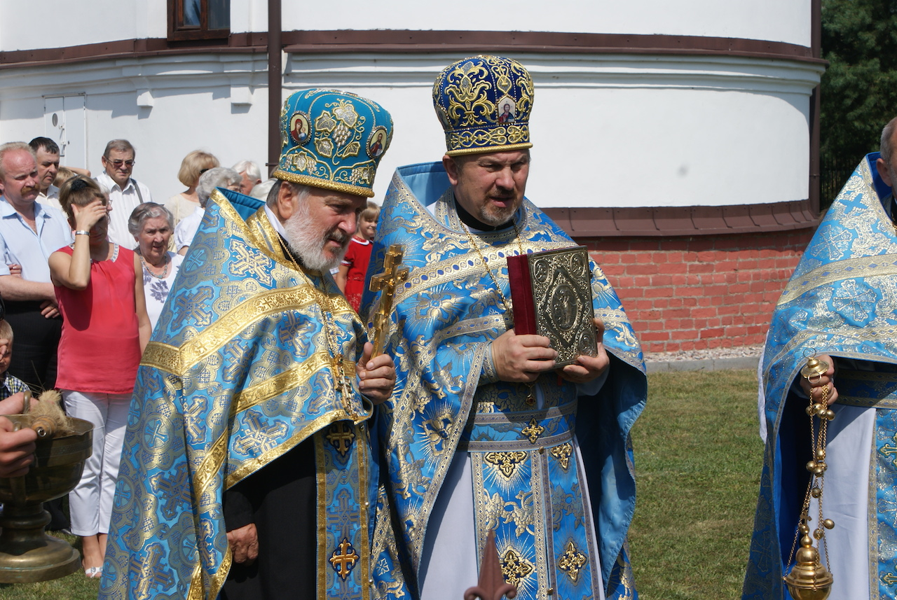DSC03514poczajewska2014choroszcz