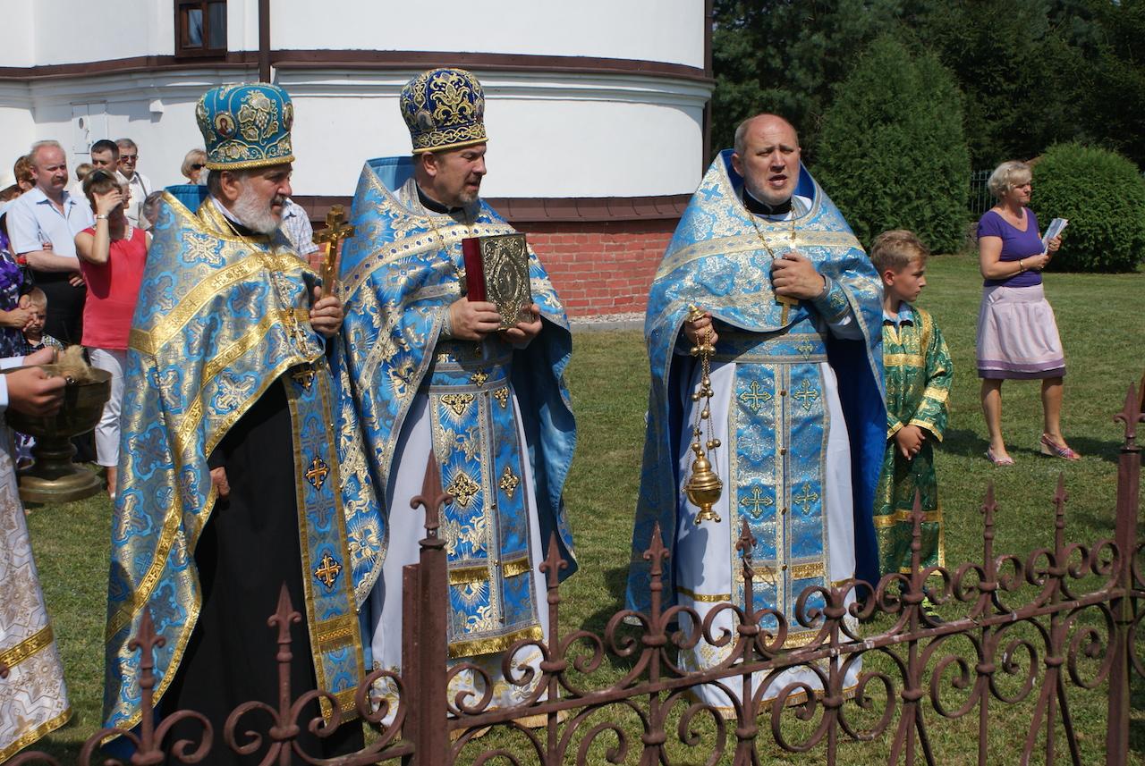 DSC03515poczajewska2014choroszcz