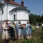DSC03516poczajewska2014choroszcz