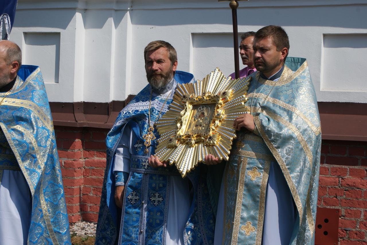 DSC03522poczajewska2014choroszcz