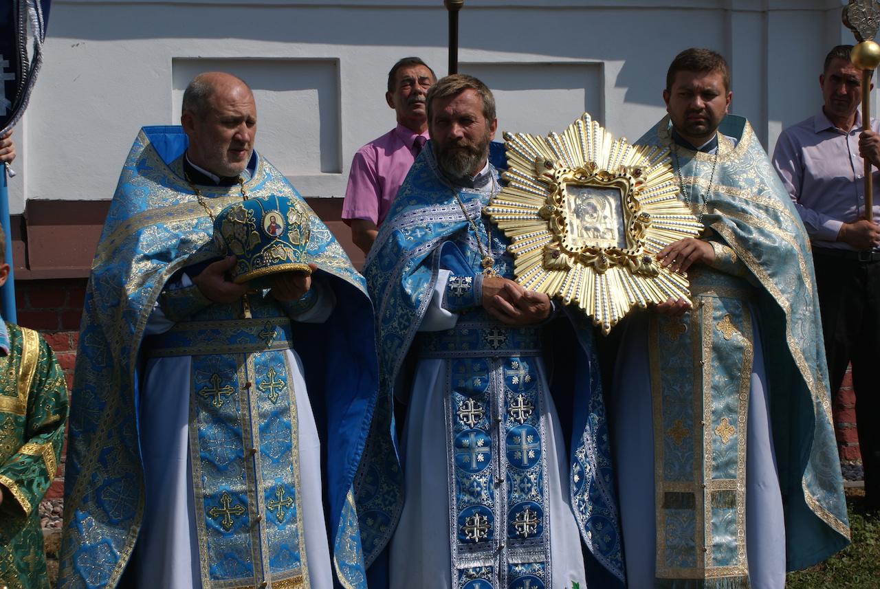 DSC03525poczajewska2014choroszcz