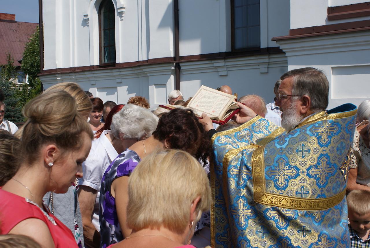 DSC03529poczajewska2014choroszcz