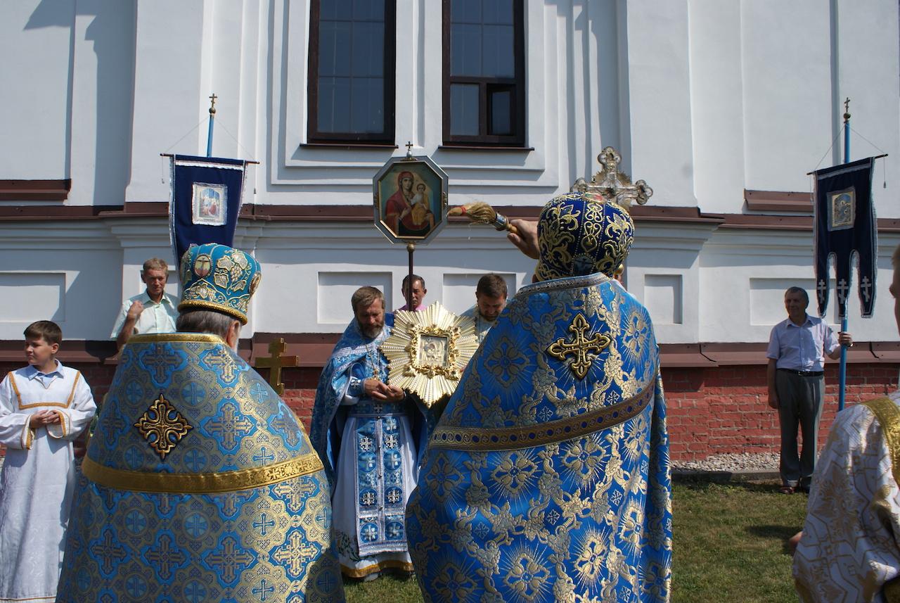 DSC03530poczajewska2014choroszcz