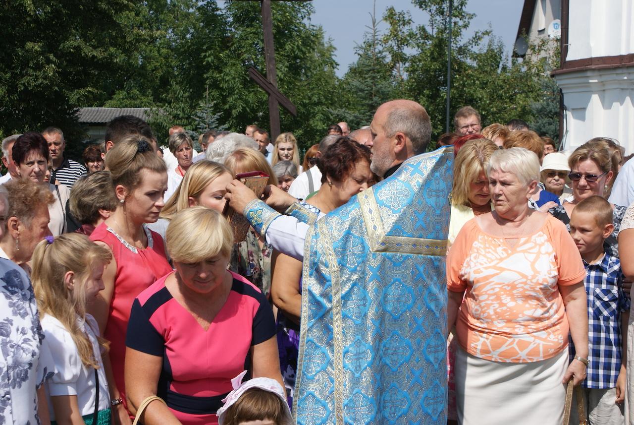 DSC03533poczajewska2014choroszcz