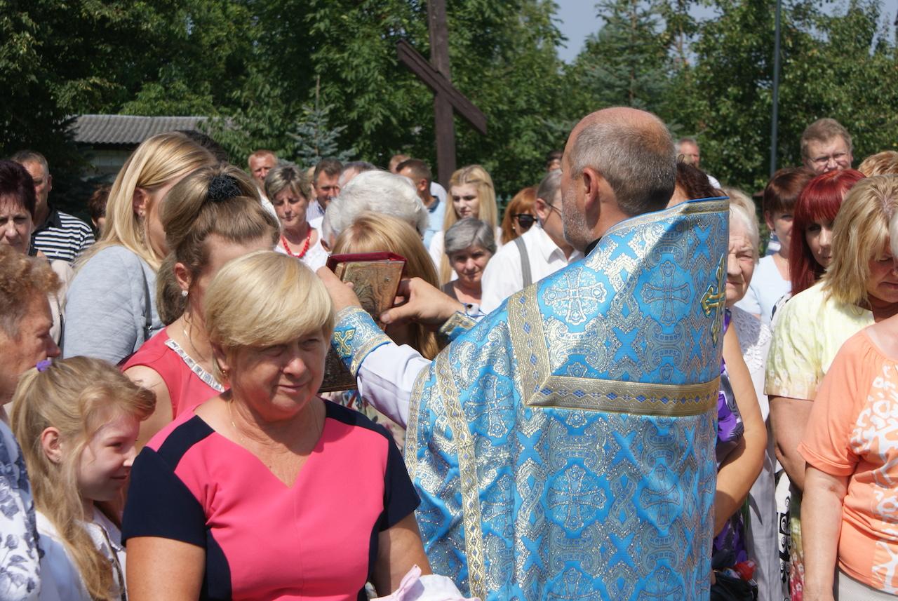 DSC03534poczajewska2014choroszcz
