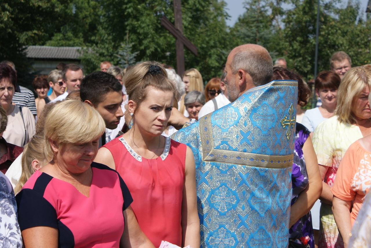 DSC03535poczajewska2014choroszcz