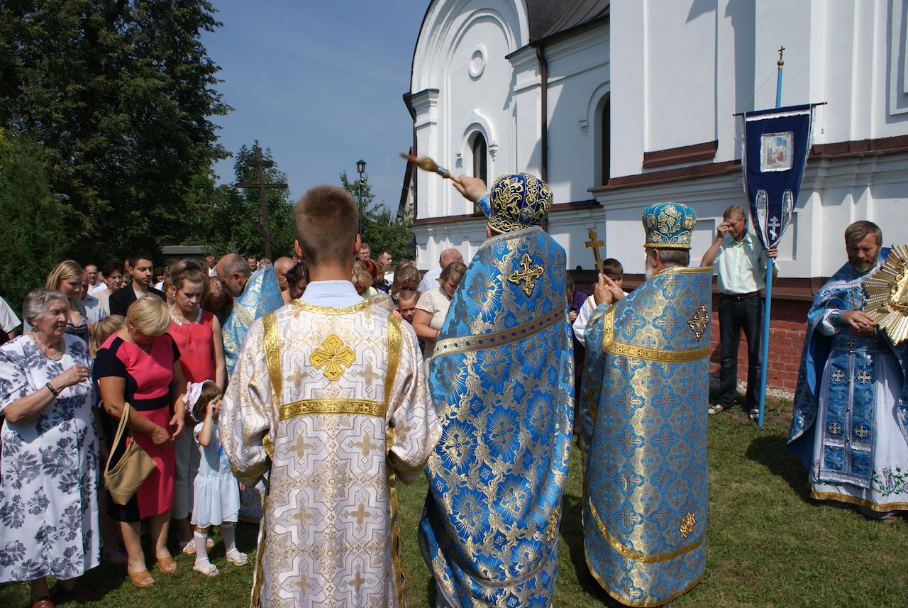 DSC03536poczajewska2014choroszcz