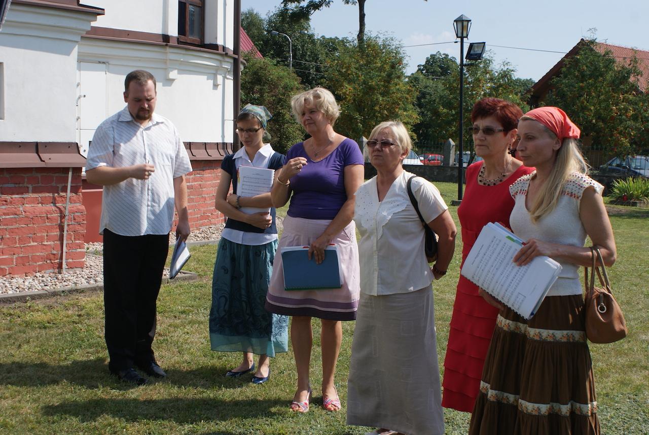 DSC03537poczajewska2014choroszcz