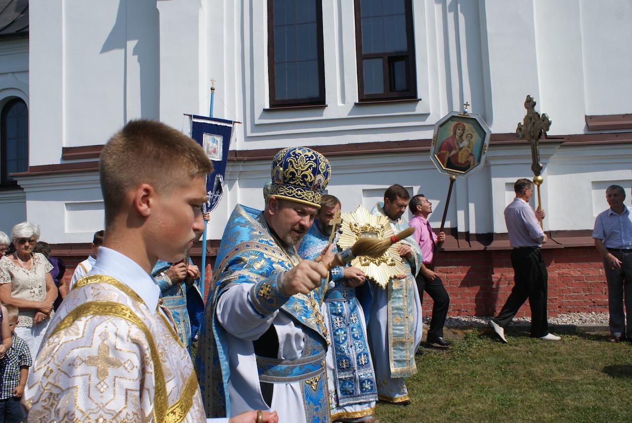 DSC03538poczajewska2014choroszcz