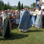 DSC03539poczajewska2014choroszcz